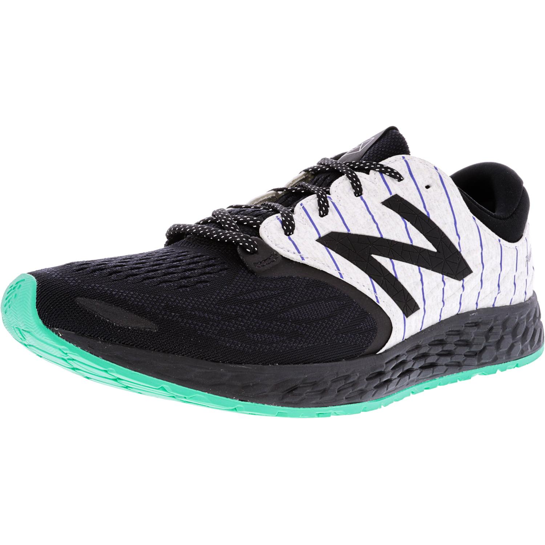 New Balance Men's Mzant Ht2 Ankle-High Mesh Running Shoe 7M by New Balance