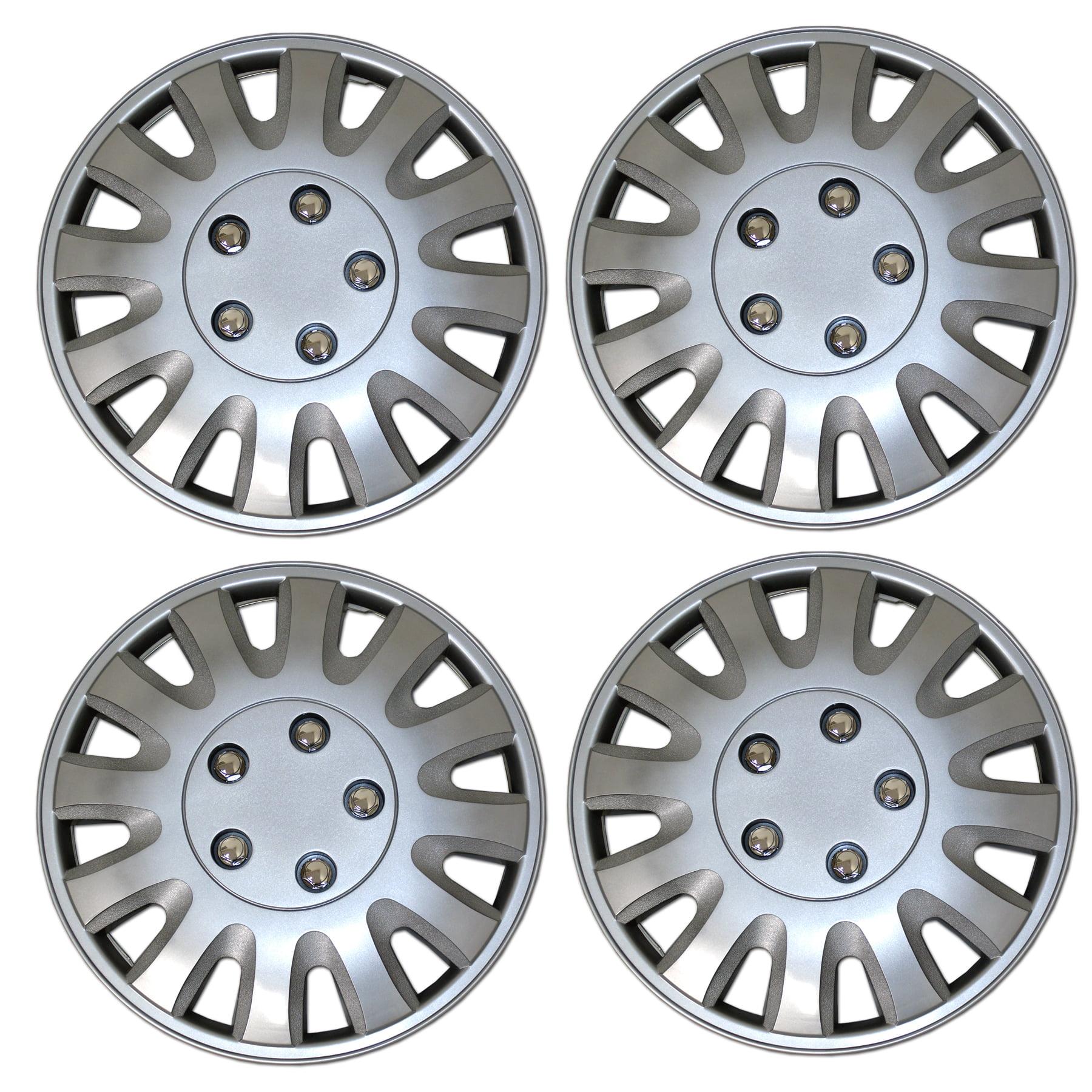 Chevrolet Silverado GMC Sierra 2500 3500 Steering Wheel Clock Spring Assembly OE