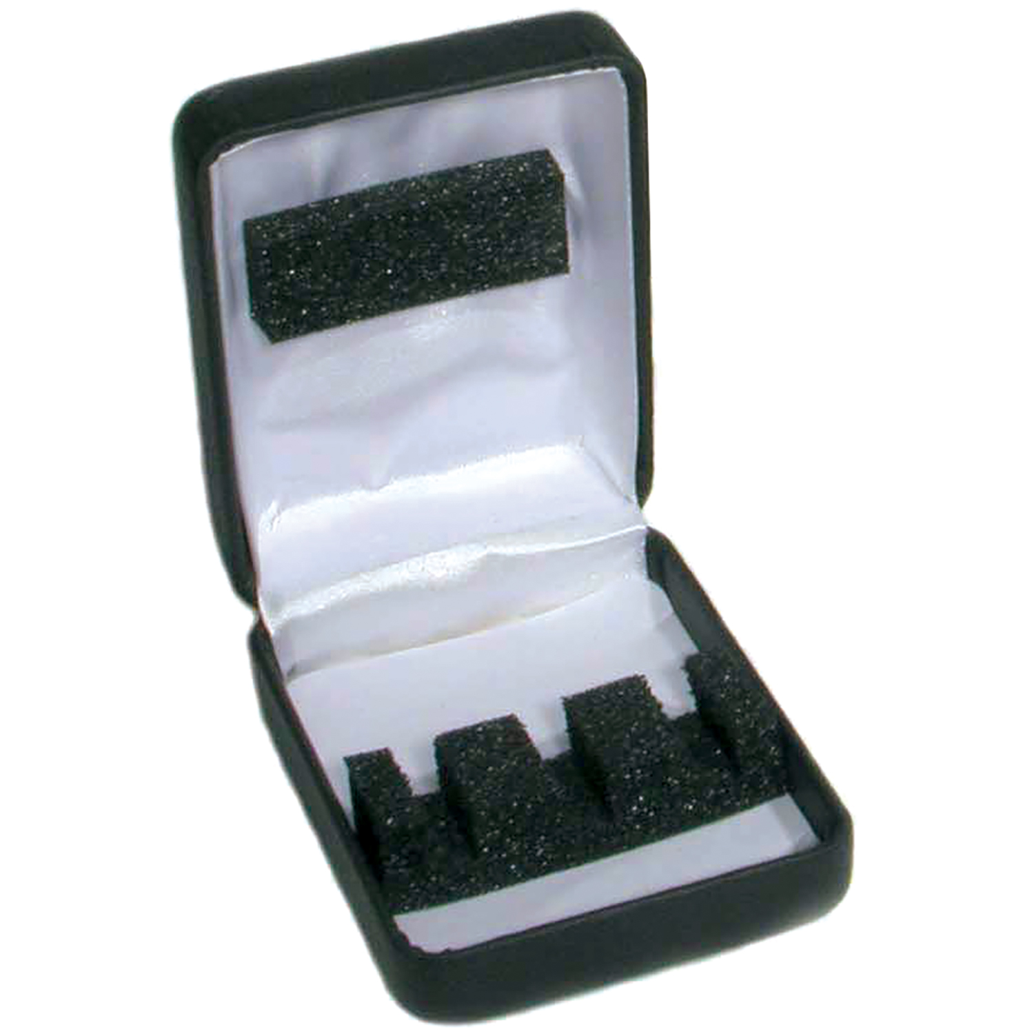 Reed Case,Bassoon,3 Reed,Hodge by Hodge Products Inc