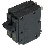 Wmu 40A 2POLE UL CLASSIFIED CHQ CIR BREAKER