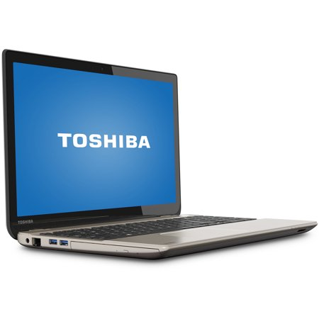 toshiba i7 laptop toshiba i7 notebook. Black Bedroom Furniture Sets. Home Design Ideas
