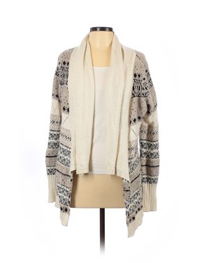 Pre-Owned Maurices Women's Size L Cardigan
