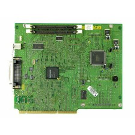 56P0175 -N Lexmark Controller Board (RIP) T520