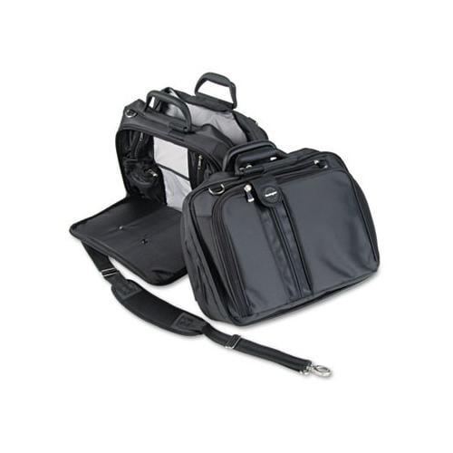 """Kensington Contour 15"""" Laptop Carrying Case KMW62220"""