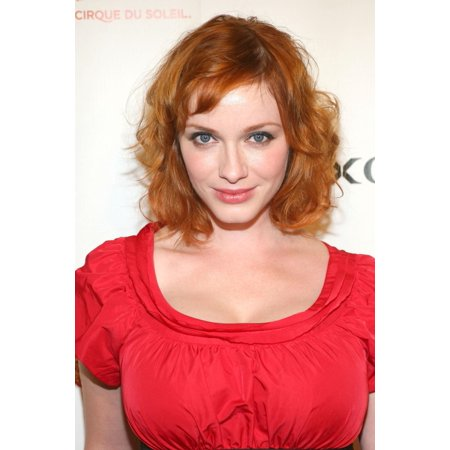 Christina Hendricks At Arrivals For Criss Angel Believe Opening Night Luxor Hotel & Casino Las Vegas Nv October 31 2008 Photo By James AtoaEverett Collection Celebrity - Las Vegas October 2017 Halloween