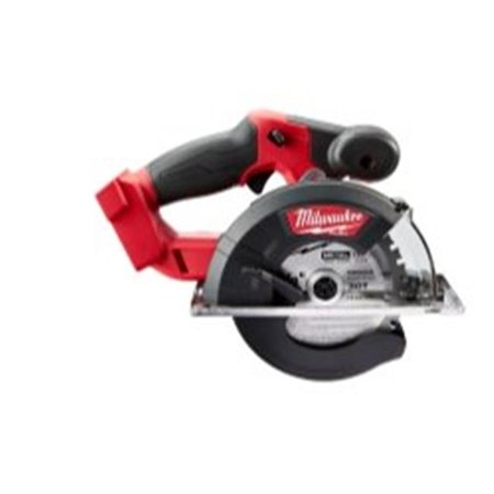 M18 FUEL Metal Saw Bare