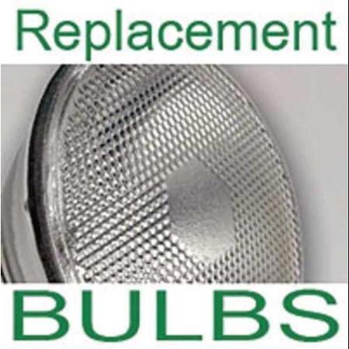 FEDERAL SIGNAL K8107194A Miniature Incandescent Bulb,15W,120V