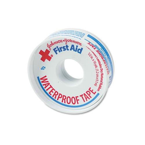 First Aid Kit Waterproof Tape JOJ5050