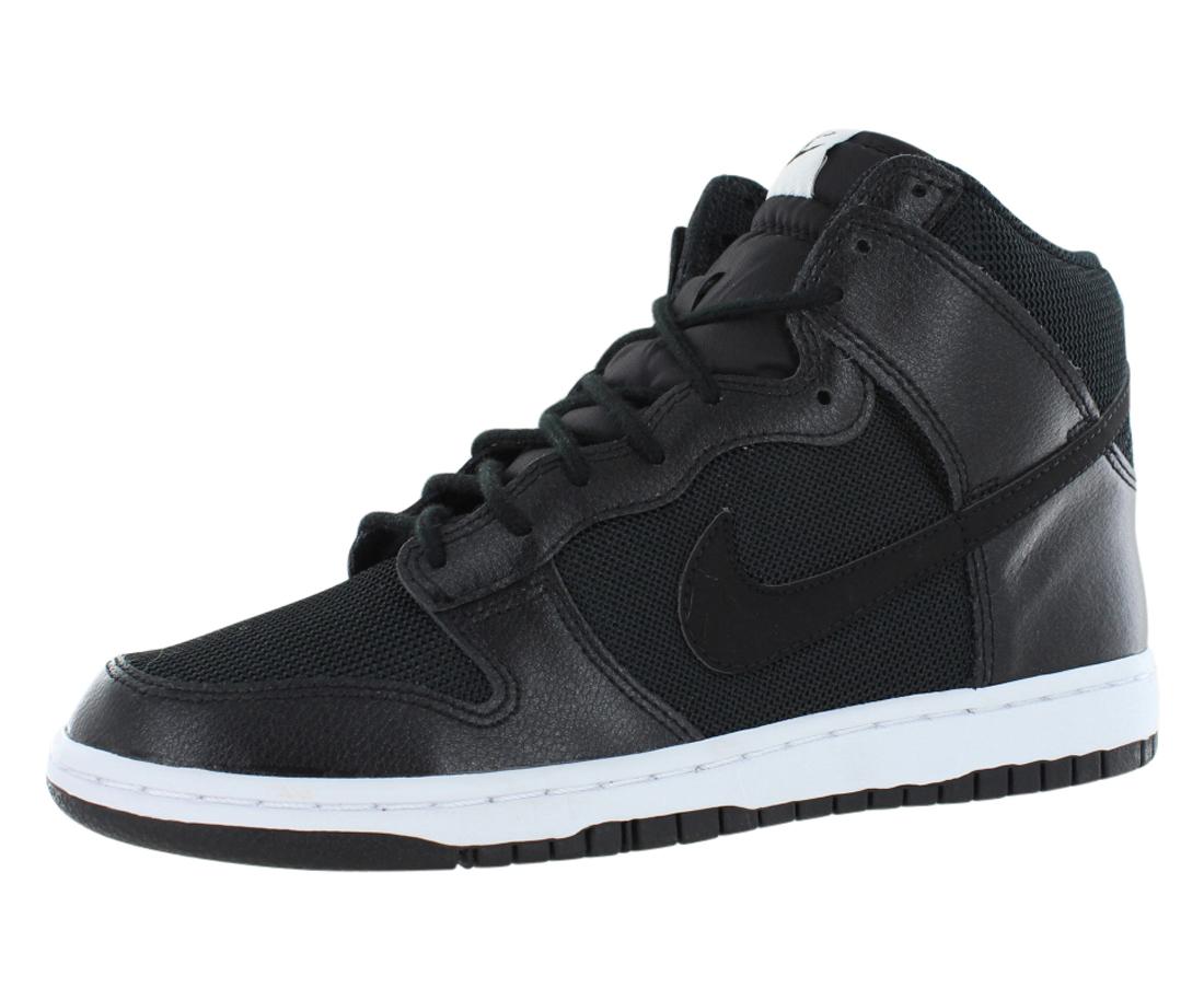 Jordan 6 Ring Boots For Sale Pretty Colorful Jordans For Girls ... b554e0b82f