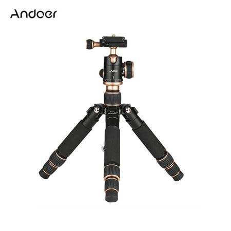 Quick View Mini - Andoer 53cm/21