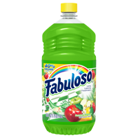 Fabuloso All Purpose Cleaner, Passion Fruit - 56 fluid ounce