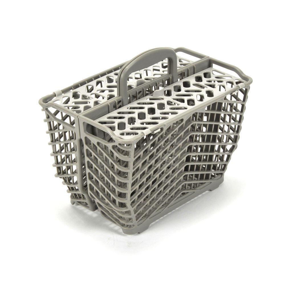 6-918651 Jenn-Air Dishwasher Silverware Basket