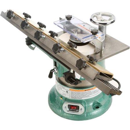 grizzly g2790 universal knife grinder. Black Bedroom Furniture Sets. Home Design Ideas