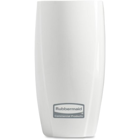 Rubbermaid Commercial, RCP1793547, TCell Air Fragrance Dispenser, 1 Each,
