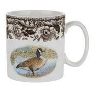 Spode Woodland - Canada Goose Mug