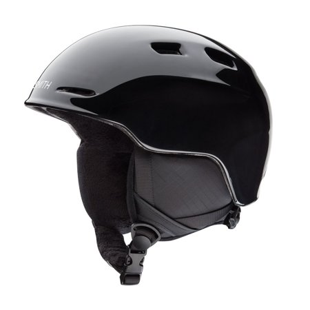 Smith Optics Helmet Youth Zoom Outdoor Tech Audio System