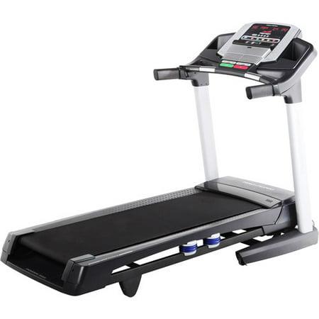 ProForm Power 995 2 75 CHP Treadmill w/ iFit Powered by Google Maps