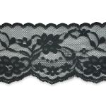 """Expo Int'l 20 yards of 2 3/4"""" Chantilly Lace Trim by the yard"""