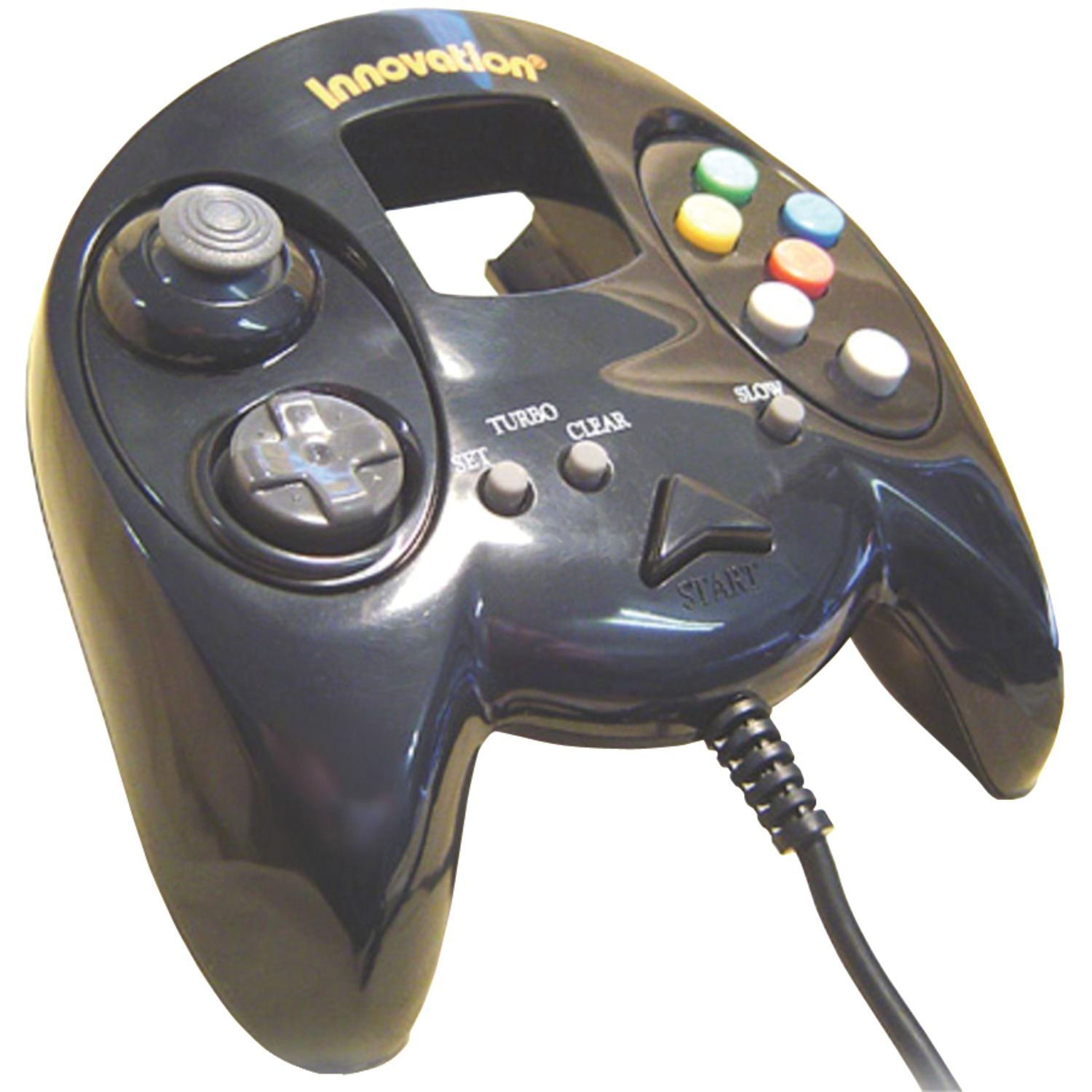Innovation 738012003886 Sega Dreamcast Controller