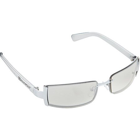 caa96f6126 UPC 781268720687. ZOOM. UPC 781268720687 has following Product Name  Variations  Young Men s Silvertone Wrap Sunglasses  Southpole Men s  Rectangular ...