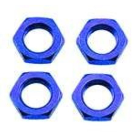 ofna racing nuts, wheels blue (4)