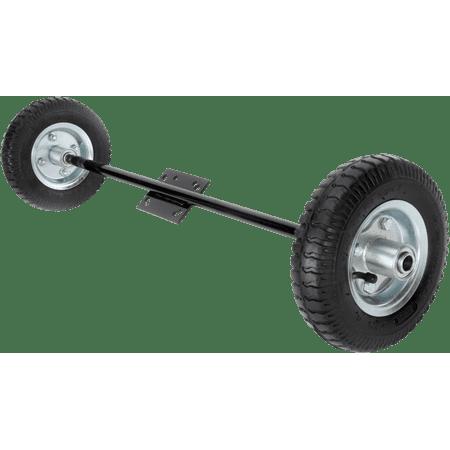 Moose racing training wheels fits 02 14 ktm 50 sx mini for Housse de selle moto kawasaki
