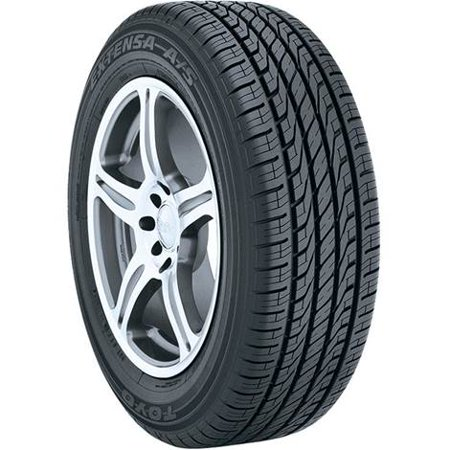 Toyo extensa a/s all-season p215/60r16 94t tire