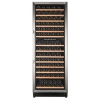 Avanti  148 Bottles Wine Cooler - Dual Zone