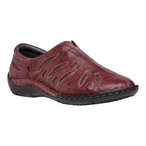 Propet Cameo Slip On Shoe