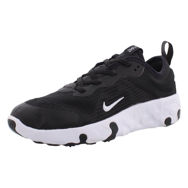 Nike Renew Lucent Boys Shoes