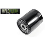 HI FLO - OIL FILTER HF171B-BLACK