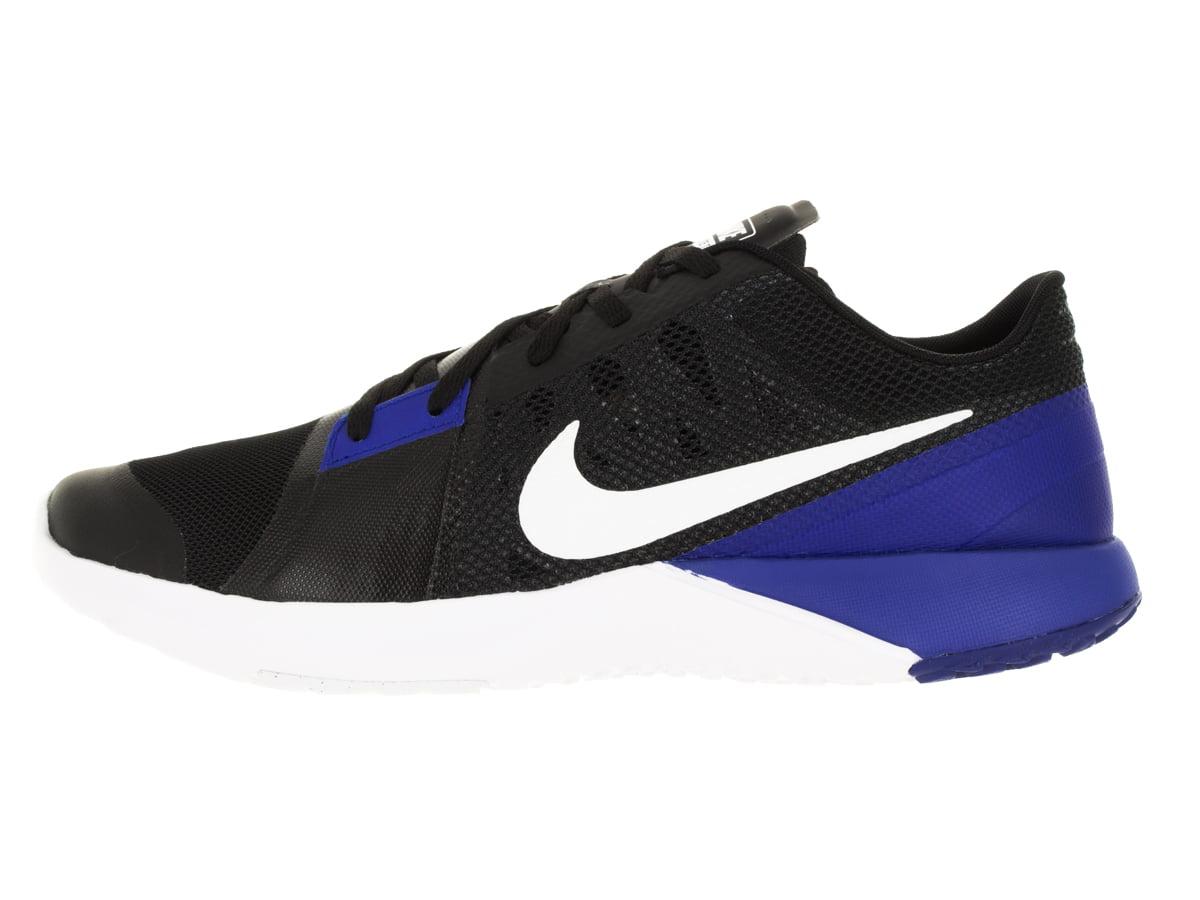 Nike Men's FS Lite Trainer 3 Training Shoe