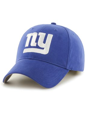 07b518cb Mens Hats & Caps - Walmart.com
