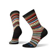 Smartwool Premium CHUP Crew Socks - Men?s Chinle, Medium Cushioned Merino Wool Performance Socks