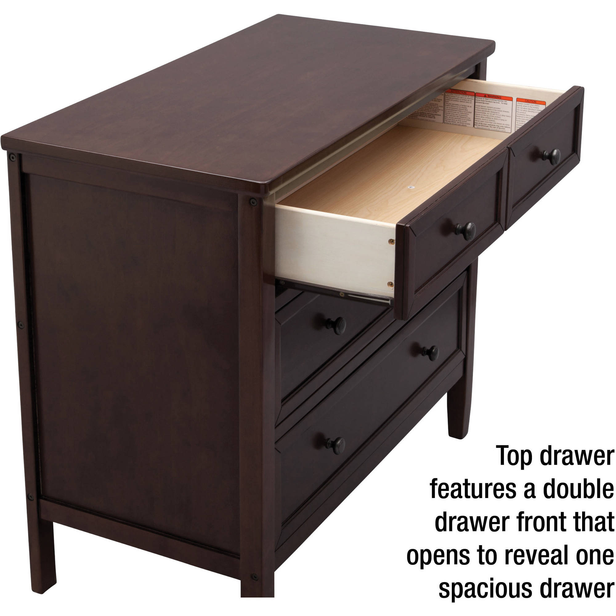 pdx wayfair austin sedgwick furniture drawer reviews chest design tracks trent