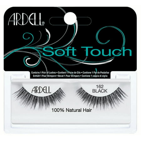 Ardell Soft Lash 162 Walmart Com
