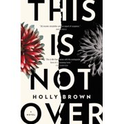 This Is Not Over (Paperback)