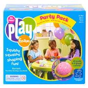 Playfoam® Combo Pack, 20/pkg