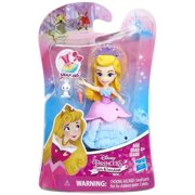 Disney Princess Aurora Small Doll
