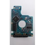 Refurbished HGST HTS725050A7E630 P/N-0J33235 S/N-TF0500Y91PTVPL F/W-A440 PCB Only