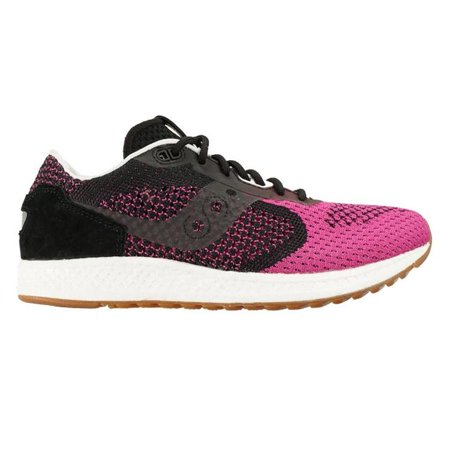 sneakers for cheap 1ac21 eb874 Mens Saucony x Solebox Shadow 5000 EVR Black/Pink S70408-1