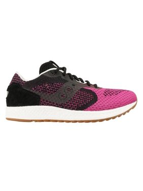 90c34b02308f Product Image Mens Saucony x Solebox Shadow 5000 EVR Black Pink S70408-1
