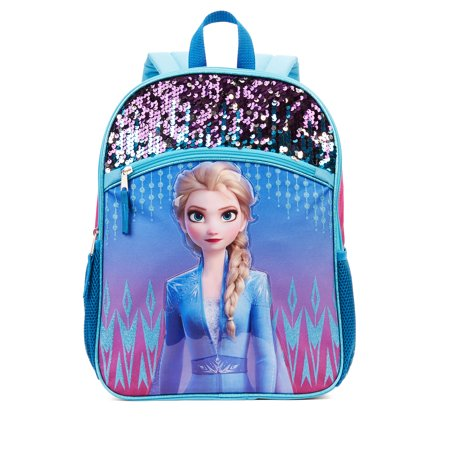 Disney Frozen 2 Elsa Backpack