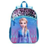 Disney Frozen 2 Elsa Backpack