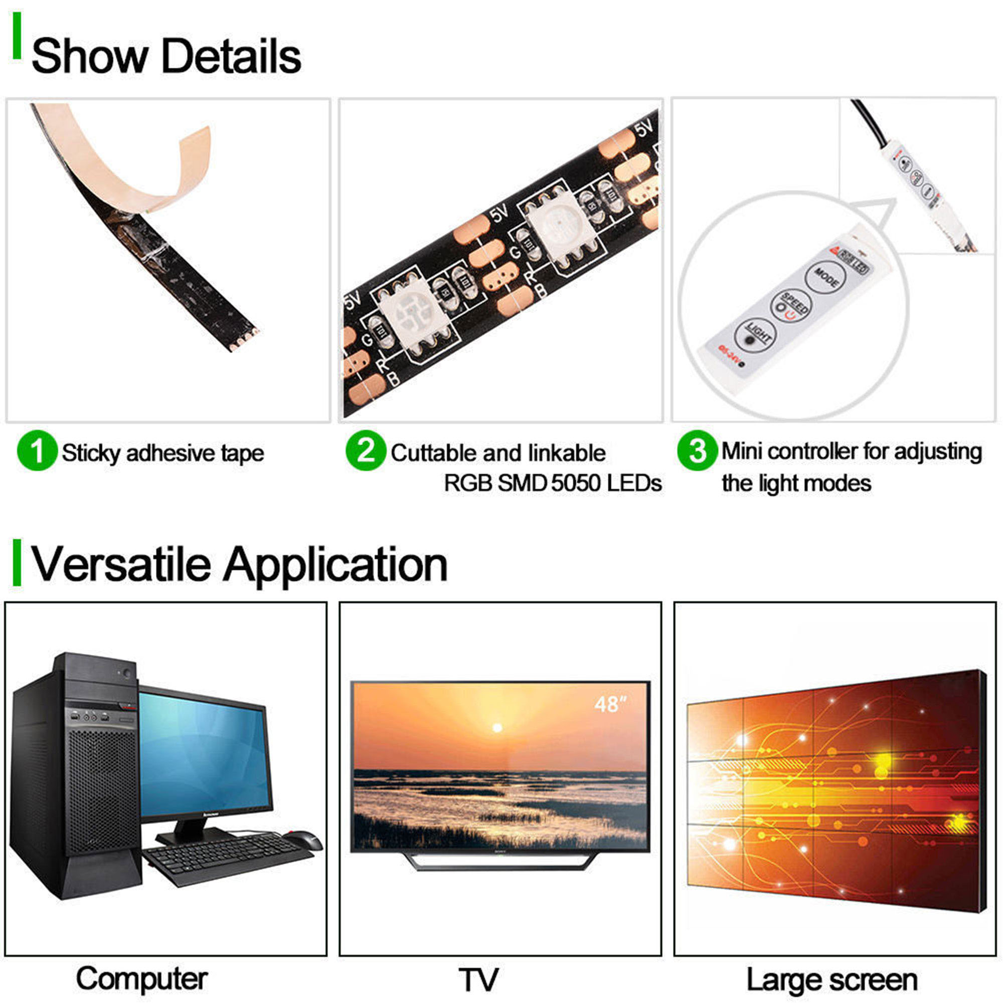 See More Hot 100 Lcd Tvs