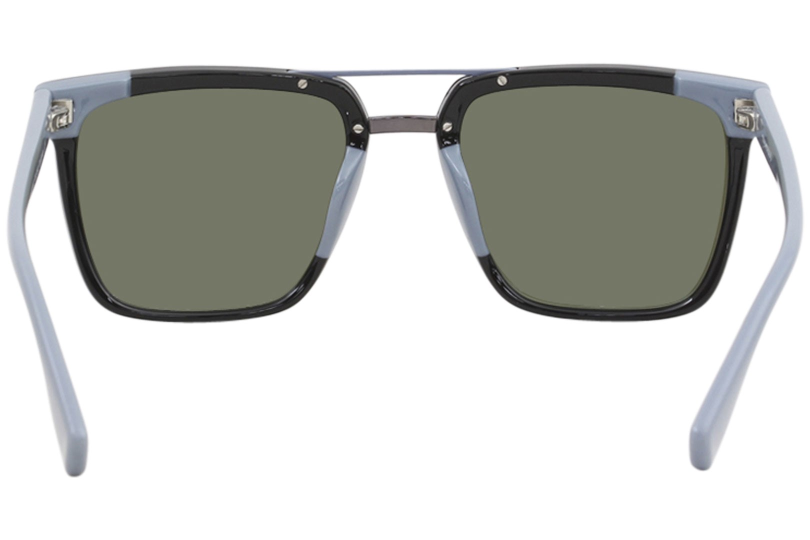66a80d79b3820 Converse - Sunglasses Converse SCO 047 Black 0Z42 - Walmart.com