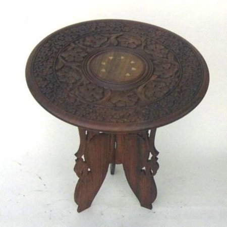 Woodland Imports Coffee Table