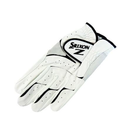 NEW Srixon All Weather Golf Glove Regular Men's Size Extra Large