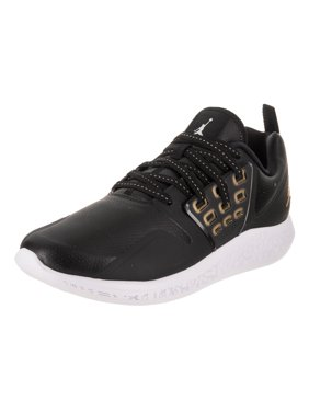 96031cdcec15 Product Image Nike Jordan Men s Jordan Grind Training Shoe