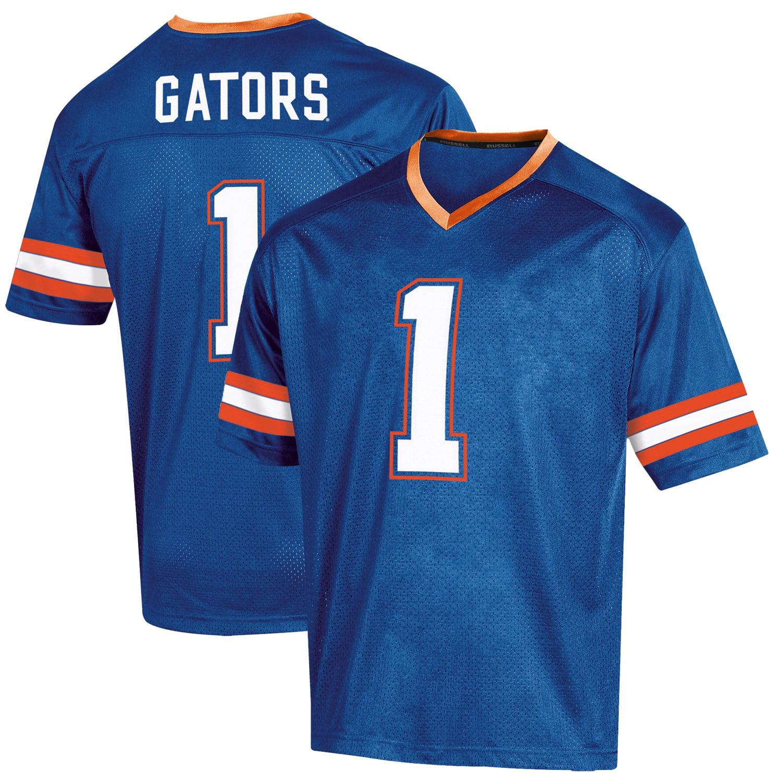 youth gators jersey